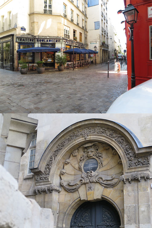 Le-Marais--Inside-Paris-Tours